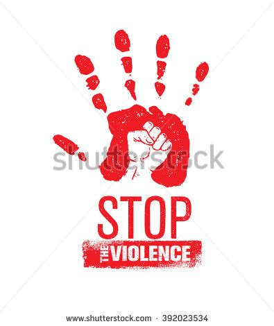 Researching Violence Against Women - PATH